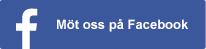 Avanza på Facebook