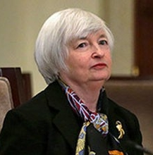 janet_yellen_fed-Foto-ExploringMarkets-CC