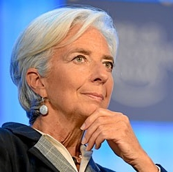 christine-lagarde-imf-Foto-WorldEconomicForum-Wikipedia-CC