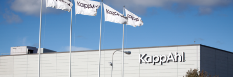 Kappahl_distribution