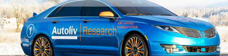 Autoliv_research
