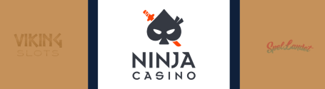 globalgaming_ninja