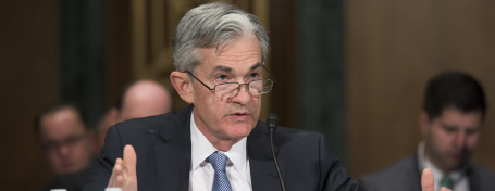 Fed_Jerome_powell