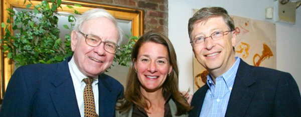 Buffett_bill_melinda_gates