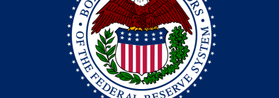 Federal _Reserve